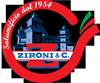 Salumificio Zironi & c. salami, salsiccia e insaccati italiani