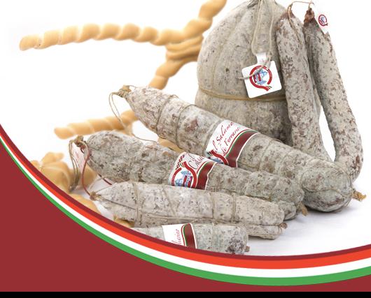 salami-classici-salumificio-zironi2