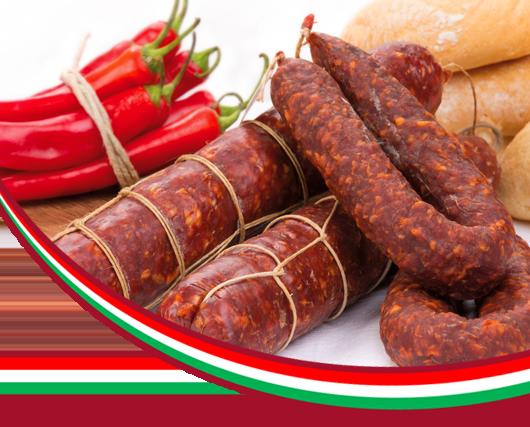 salami-piccanti-salumificio-zironi
